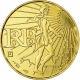 France 100 Euro Gold Coin Marianne 2009 - © NumisCorner.com