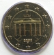 Germany 10 Cent Coin 2002 F - © eurocollection.co.uk