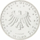 Germany 10 Euro commemorative coin 200 years Grimms Fairy Tales 2012 - Brilliant Uncirculated - © NumisCorner.com