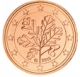 Germany 2 Cent Coin 2015 G - © Michail
