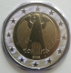 Germany 2 Euro Coin 2003 J - © eurocollection.co.uk