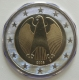 Germany 2 Euro Coin 2006 D - © eurocollection.co.uk
