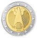 Germany 2 Euro Coin 2006 G - © Michail