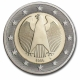 Germany 2 Euro Coin 2008 A - © bund-spezial