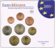 Germany Euro Coinset 2004 A - Berlin Mint - © Zafira