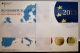Germany Official Euro Coin Sets 2013 A-D-F-G-J complete Proof - © COIN-MOIN