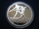 Greece 10 Euro silver coin XXVIII. Summer Olympics 2004 in Athens - Javelin 2003 - © MDS-Logistik