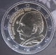 Greece 2 Euro Coin - 60th Anniversary of the Death of Nikos Kazantzakis 2017 - © eurocollection.co.uk