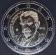Greece 2 Euro Coin - 75th Anniversary of the Death of Kostis Palamas 2018 - © eurocollection.co.uk