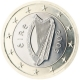Ireland 1 Euro Coin 2003 - © European Central Bank