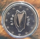 Ireland 1 cent coin 2010 - © eurocollection.co.uk
