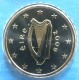 Ireland 10 Cent Coin 2009 - © eurocollection.co.uk