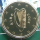 Ireland 10 Cent Coin 2014 - © eurocollection.co.uk