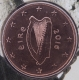 Ireland 5 Cent Coin 2016 - © eurocollection.co.uk