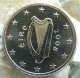 Ireland 50 Cent Coin 2008 - © eurocollection.co.uk