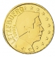 Luxembourg 10 Cent Coin 2005 - © Michail