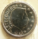 Luxembourg 10 Cent Coin 2012 - © eurocollection.co.uk