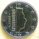 Luxembourg 2 Euro 2008 - © eurocollection.co.uk