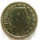 Luxembourg 50 cent coin 2011 - © eurocollection.co.uk