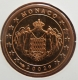 Monaco 2 Cent Coin 2002 - © eurocollection.co.uk