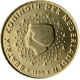 Netherlands 10 Cent Coin 1999 - © European Central Bank