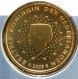 Netherlands 10 Cent Coin 2005 - © eurocollection.co.uk