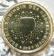 Netherlands 10 Cent Coin 2013 - © eurocollection.co.uk