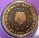 Netherlands 2 Cent Coin 1999 - © eurocollection.co.uk