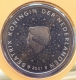 Netherlands 2 Cent Coin 2001 - © eurocollection.co.uk