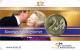 Netherlands 2 Euro Coin - Double Portrait - King Willem-Alexander and Princess Beatrix 2014 - Coincard - © Zafira