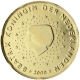 Netherlands 20 Cent Coin 2000 - © European Central Bank