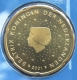 Netherlands 20 Cent Coin 2001 - © eurocollection.co.uk