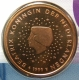 Netherlands 5 Cent Coin 1999 - © eurocollection.co.uk