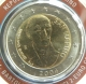 San Marino 2 Euro Coin - Bartolomeo Borghesi 2004 - © eurocollection.co.uk