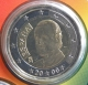 Spain 2 Euro Coin 2000 - © eurocollection.co.uk