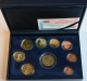 Spain Euro Coinset 2005 Proof - © Coinf