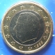 Belgium 1 Euro Coin 1999 - © eurocollection.co.uk