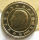 Belgium 10 Cent Coin 2004 - © eurocollection.co.uk