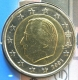 Belgium 2 Euro Coin 2001 - © eurocollection.co.uk