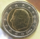 Belgium 2 Euro Coin 2004 - © eurocollection.co.uk