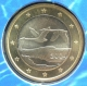 Finland 1 Euro Coin 2004 - © eurocollection.co.uk