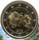 Finland 2 Euro Coin 2013 - © eurocollection.co.uk