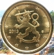 Finland 50 Cent Coin 2013 - © eurocollection.co.uk