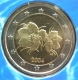 Finlande 2 Euro 2004 - © eurocollection.co.uk
