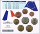 France Euro Coinset 2006 - Special Coinset La Provence - © Zafira