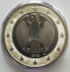 Germany 1 Euro Coin 2003 D - © eurocollection.co.uk