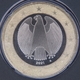 Germany 1 Euro Coin 2021 A - © eurocollection.co.uk