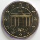 Germany 10 Cent Coin 2003 F - © eurocollection.co.uk