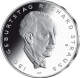 Germany 10 Euro Commemorative Coin - 150th Anniversary of the Birth of Richard Strauss 2014 - Brilliant Uncirculated - © Zafira