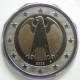 Germany 2 Euro Coin 2002 G - © eurocollection.co.uk